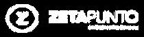 zetapunto-logo